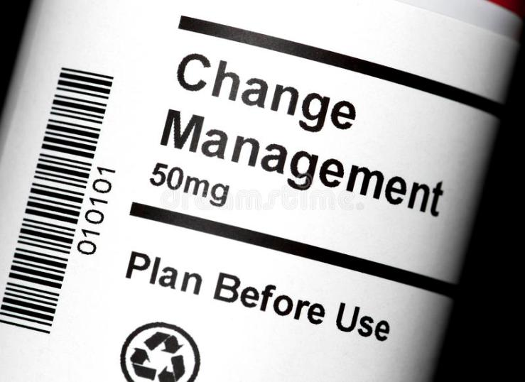 change-management pills-25302740