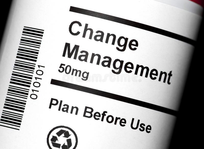 change-management pills-25302740