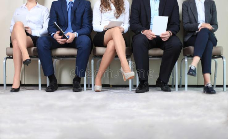 job-interview-stressful-people-waiting-54237474