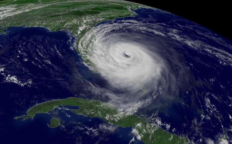 hurricane_noaa_jeanne